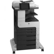 Multifunctional  HP LaserJet Enterprise MFP M725dn Second Hand