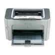 Imprimanta HP Laserjet  P 1505 Second Hand
