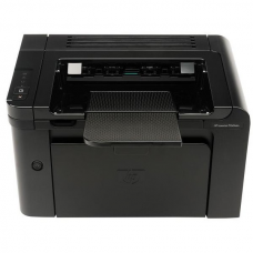 Imprimanta HP LaserJet Pro P1606dn Second Hand
