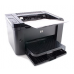 Imprimanta HP LaserJet Pro P1606dn Second Hand