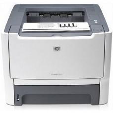 Imprimanta  HP Laserjet P2015d Second Hand