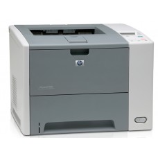 Imprimanta  HP Laserjet P3005 Second Hand