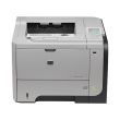 Imprimanta Hp Laserjet P3015 Second Hand