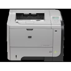 Imprimanta Hp Laserjet P3015 Second Hand