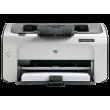 Imprimanta HP Laserjet  P1006 Second Hand