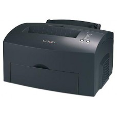 Imprimanta  Lexmark e323 Second Hand