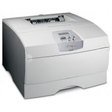 Imprimanta Lexmark T430 Second Hand