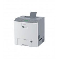 Imprimanta Lexmark C736dn Second Hand