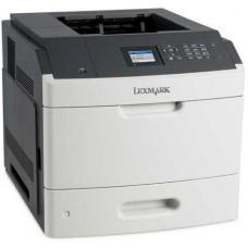 Imprimanta Lexmark MS812dn Second Hand