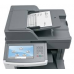 Multifunctional Lexmark X658de Second Hand