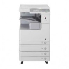 Multifunctional A3 Lexmark x860de Second Hand