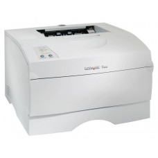 Imprimanta Lexmark T420 Second Hand