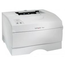 Imprimanta Lexmark T420 Second Hand