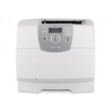 Imprimanta  Lexmark T640 Second Hand