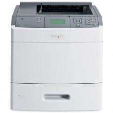 Imprimanta Lexmark T654 Second Hand
