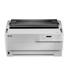 Imprimanta A3 Matriceala Epson DFX-9000 Second Hand