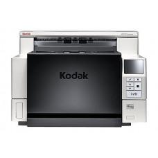 Scanner Kodak i4200 Second Hand