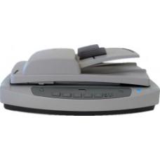 Scanner HP Scanjet 5590 Second Hand