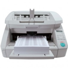 Scanner A3 Canon DR-6050C Second Hand